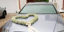 Asortiman - dekoracija automobila