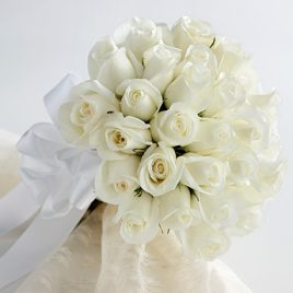 10. Bidermajer Champagne Roses