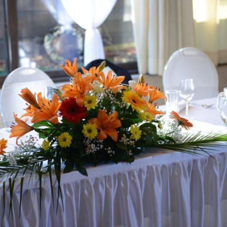 Dekoracija venčanja (10)