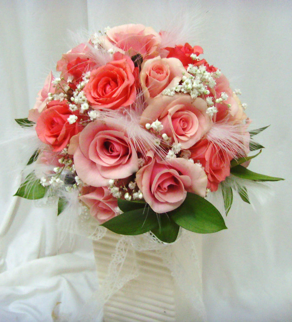 ideas for wedding bouquets 43 bidermajer rise cvećara beoflora 5066