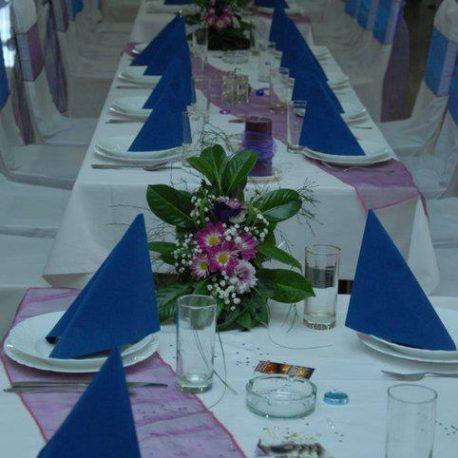 Dekoracija venčanja (3)
