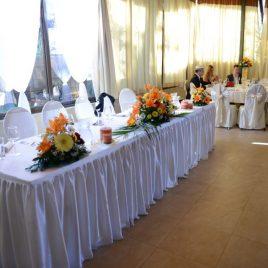 Dekoracija venčanja (8)